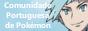 Comunidade Portuguesa Pokémon